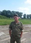 Aleks, 33, Vladikavkaz