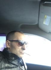 denis, 39, Russia, Penza