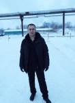 Andrey, 39  , Novodvinsk