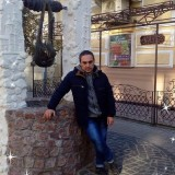 Aleksey, 36  , Gryfino