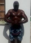 Euclides, 34  , Povoa de Santa Iria