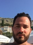 Imad, 35  , Dubrovnik