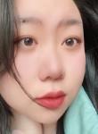 汤啊汤, 23  , Xi an
