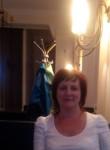 Irina, 41, Gomel