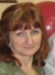 Alya, 61, Krasnoyarsk