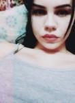 Regina, 21  , Aqtobe
