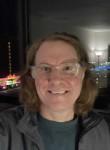 justin, 44, West Sacramento