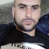 Anatoliy, 29  , Odessa