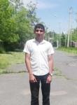 karen, 18  , Byureghavan