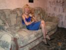 Valentina, 55 - Just Me Photography 6