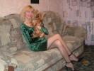 Valentina, 55 - Just Me Photography 5