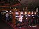Valentina, 55 - Just Me Las Vegas Nevada okt 2009