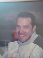 Jego Sebastien, 44, France, Ville-d Avray