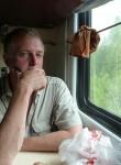 Vadim, 57  , Kozelsk