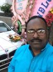Manohar, 45 лет, Bangalore