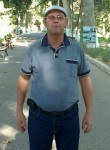 irkinxodjakulo, 53  , Muborak