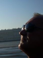 Oleg, 44, Ukraine, Kherson