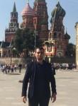 Robert, 28  , Yerevan