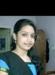 Iftekhar, 37  , Jaipur