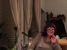 Valentina, 61 - Just Me Photography 5
