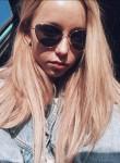 Karina, 18, Kotlas