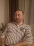 Zeka, 42  , Straubing