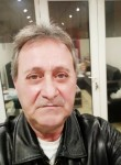 fermig, 59  , Bagnols-sur-Ceze