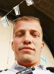 Vasea Petrachi, 39  , Qiryat Gat
