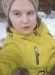 Olesya, 24  , Maloarkhangelsk