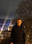 Artem, 20  , Shevchenkove (Kharkiv)