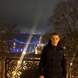 Artem, 21  , Shevchenkove (Kharkiv)