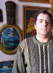 vjacheslav nikolaev, 48 лет, Одеса