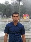 A R M, 37  , Yerevan