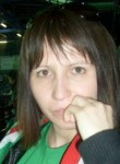 Leysan, 37  , Kazan