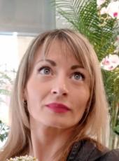 Yuliya, 41, Russia, Saint Petersburg