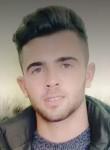 Abdullah, 18  , Argenteuil