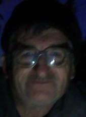 Витя, 55, Россия, Симферополь
