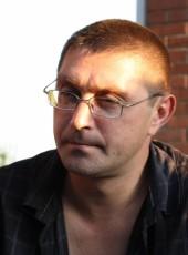 Kot, 49, Russia, Krasnodar