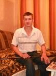 Фанис, 56  , Malmyzh