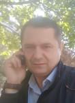 Djoni77, 45  , Mardakyany
