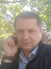 Djoni77, 47, Azerbaijan, Mardakyany