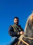 Mohamed, 30  , Bechar