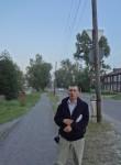 Gennadiy Makarov, 49  , Kolpashevo