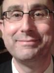 lionel, 51  , Bordeaux