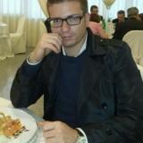 mario, 30  , Carapelle