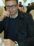 mario, 28  , Carapelle
