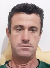 Gjovani, 44, Greece, Ioannina