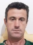 Gjovani, 44  , Ioannina