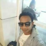 Mushtaq , 27  , Bakri