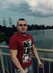 Dmitriy, 27  , Koktebel